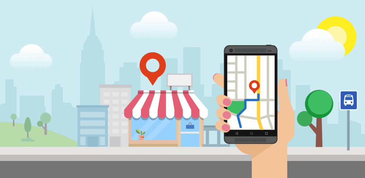 Como utilizar o Google My Business